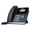 IP-телефон Yealink SIP-T41