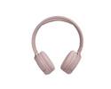Bluetooth-гарнитура JBL Tune 500BT