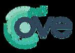 Seavus CovePDF.