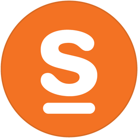 SnapComms Packages