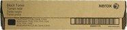 Тонер Xerox WorkCentre P 7228/35/45/7328/35/45/46/C2128/2636/3545 (26K стр.), черный фото