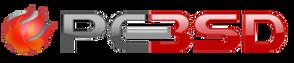 Linux PC-BSD