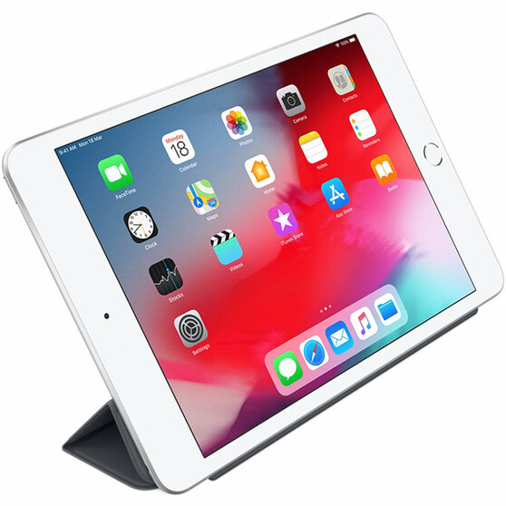 Apple Smart Cover iPad mini , MVQD2ZM/A