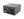 Блок питания Xilence Performance X XP750MR9