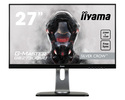 Монитор Iiyama GB2730QSU 27.0-inch черный
