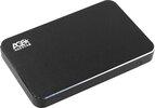 HDD external case AgeStar 2.5'' 31UB2A18