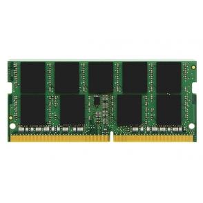 Оперативная память Kingston Branded DDR4 2400МГц 8GB, KCP424SS8/8, RTL