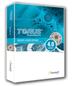 Transoft TORUS