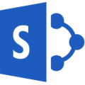 Microsoft SharePoint Enterprise CAL (лицензия ), Single NL Each Additional Product Device, 76N-03894