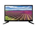 Телевизор BBK 20LEM-1063