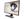 Монитор BenQ EW3270U 31.5-inch серый