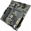 Материнская плата ASUS Intel B360 TUF B360M-PLUS GAMING
