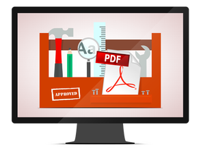 GdPictureNET Managed PDF