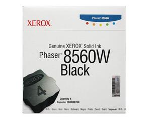 Чернильница Xerox PH 8560, 108R00768