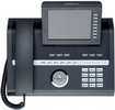 Системный телефон Unify  OpenStage 60 T