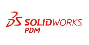 Dassault Systèmes SOLIDWORKS Corp. SOLIDWORKS PDM Professional Contributor Service Initial (подписка), на 3 года, PES0516