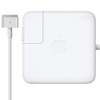 Apple Power Adapter 60W MagSafe 2 MD565Z/A