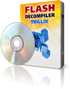 Eltima Flash Decompiler Trillix