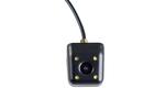 Камер заднего вида Silverstone F1 Interpower IP-920