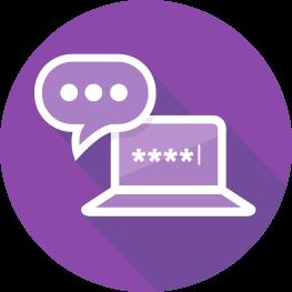 SMS PASSCODE (Identity Essentials)