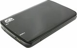 HDD external case AgeStar 2.5'' 3UB2A12