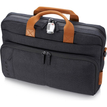 Купить Сумка HP Inc. Case HP ENVY Urban 15 Topload для 15.6