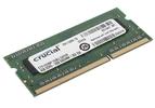 Оперативная память Crucial Laptop  CT51264BF160BJ, RTL
