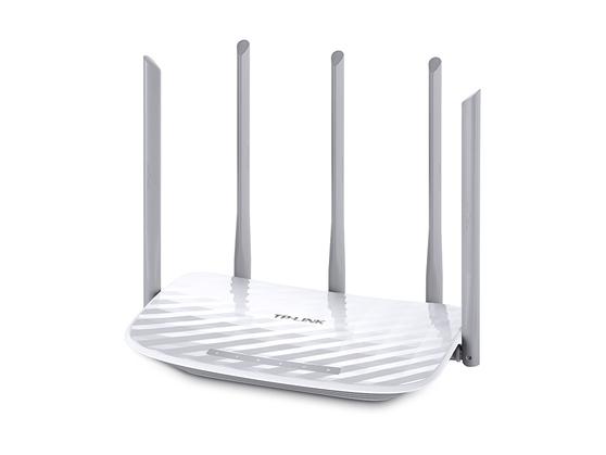 Wi-Fi роутер TP-LINK Archer ARCHER