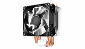 Кулер Процессорный Cooler Master CPU Air cooler Hyper H411R