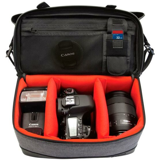 Canon Сумка Backpack BP10