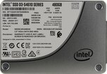 Внутренний SSD Intel Original SATA III 480GB