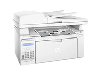 МФУ HP Inc. LaserJet Pro M130fn