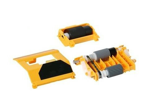 Сервисный комплект Kyocera  FS-6025MFP/6025MFP/B, FS-6030MFP/C8020MFP/C8025MFP, 1703M80UN0