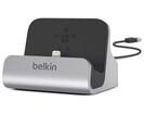 Док-станция для iPhone 5/6/7/8/X/XS/XR Charge + Sync Dock