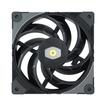 Купить Вентилятор Cooler Master Case Fan MasterFan SF120M