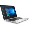 Ноутбук HP Inc. EliteBook 735 G6 6XE77EA
