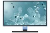 Монитор Samsung S27E390H 27.0-inch фото