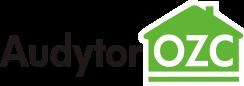 Sankom Audytor OZC (лицензии), Лицензия Audytor OZC 7.0 Pro