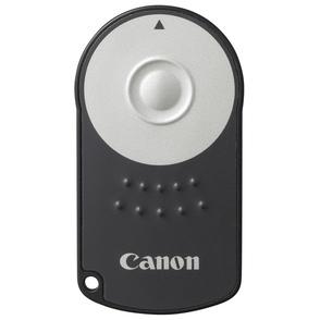 Canon Беспроводной пульт RC-6
