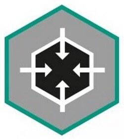 Kaspersky Threat Intelligence Потоки данных об угрозах