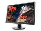 Монитор HP Inc. V214a 20.7-inch черный фото