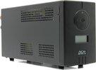 ИБП Powercom Infinity INF INF-800