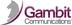 Gambit Communications MIMIC Simulator Suite
