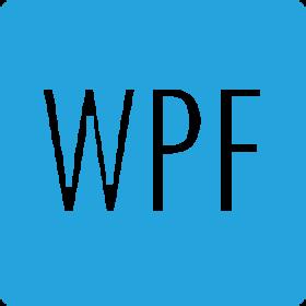 DevExpress WPF Subscription
