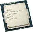 Купить Процессор Intel Core i5-4570 OEM