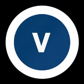 С-Терра СиЭсПи С-Терра Виртуальный шлюз Linux ST2-KC1 (лицензия), Лицензия на право использования программного продукта С-Терра Виртуальный шлюз: С-Терра VPN, версия 4.2, исполнение 3-1/ (до 200 туннелей) ST2 KC1, LIC-VG-C4-200-4.2-ST-KC1