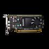 Видеокарта PNY Quadro P4000 2 ΓБ Bulk