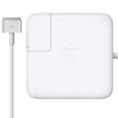 Блок питания Apple MagSafe 2 (MD565Z/A) 60W от бытовой электросети