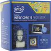 Процессор Intel Core i5-4570 BOX фото