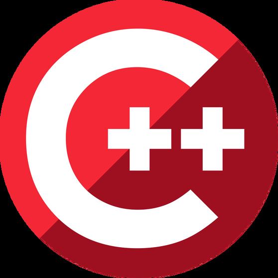 Embarcadero C++Builder (лицензии Professional), 1 именная лицензия, CPB000MLENWC0
